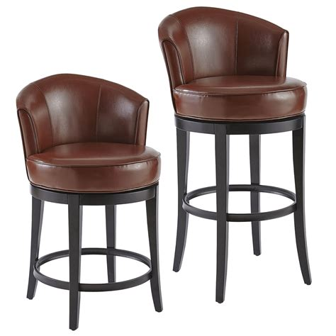 the best of isaac saddle swivel counter bar stool pier 1 imports on stools wingsberthouse