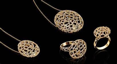 Italian Jewelry Uses Google Styleskier Bracelets Accessories
