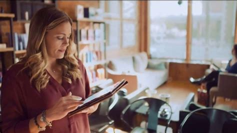 caresource marketplace health plans tv commercial