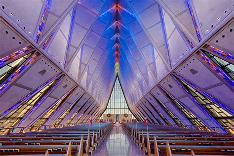 wedding venues perfect  architecture lovers curbed