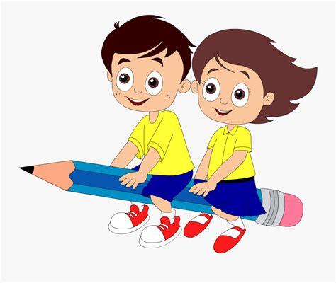 kindergarten clipart kindergarten child class  maths