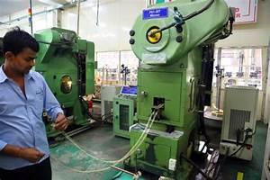 Wiring Harness Manufacturing  U2013 Minda Corporation Limited