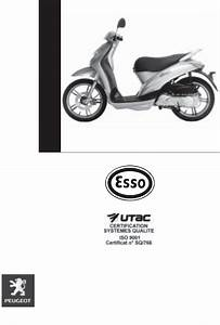 Peugeot Motocycles Mandeure : handleiding peugeot looxor 50 pagina 15 van 15 english ~ Nature-et-papiers.com Idées de Décoration