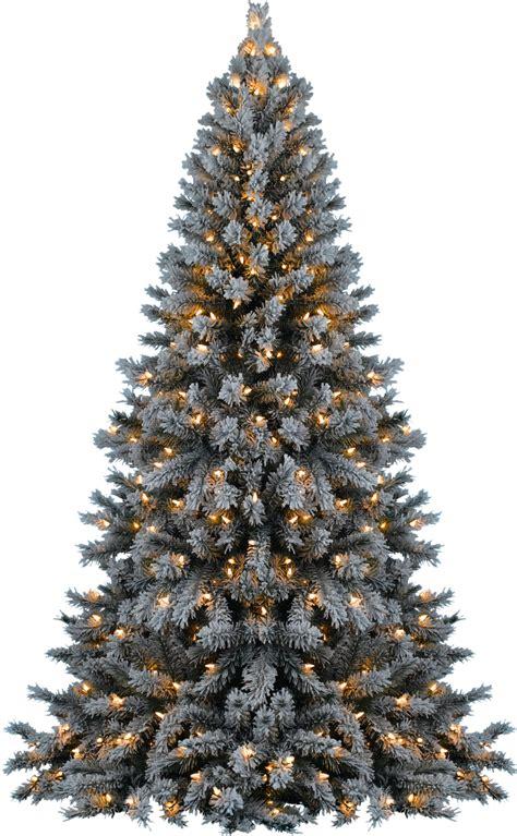 Christmas Tree 7ft Tesco by 20 Christmas Tree 9 Ft Christmas Santa S Elf Red