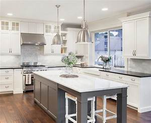 home decor ideas 2018 home stratosphere With kitchen cabinet trends 2018 combined with outdoor mirror wall art