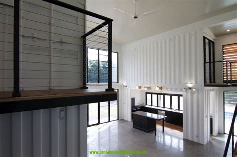 architectural container homes   bedroom container homes pop  shops