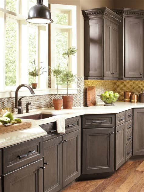 lovely colors   kitchen cabinets homesfeed