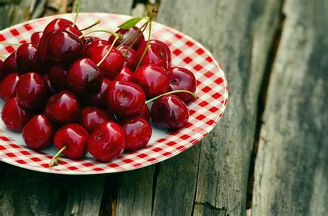 qual  la frutta  piu fruttosio frutta ricca