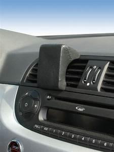 Fiat 500 Navi : fiat 500 baujahr ab 08 2007 kfz navi konsole halterung ~ Kayakingforconservation.com Haus und Dekorationen