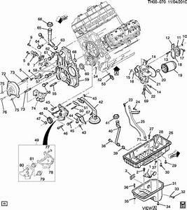 2007 Duramax Engine Wiring Diagram
