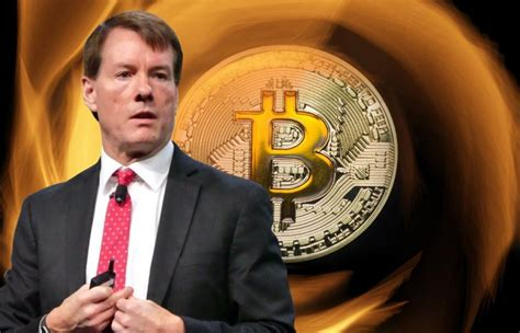 Begging/asking for bitcoins is absolutely not allowed, no matter how badly you need the bitcoins. Bitcoin Cash / 15 Practical Ways to Make Money with Bitcoin in 2021 ... : Bitcoin cash brings ...