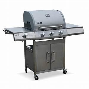 Barbecue Gaz Avec Plancha Et Grill : barbecue avec couvercle tous les fournisseurs de ~ Melissatoandfro.com Idées de Décoration
