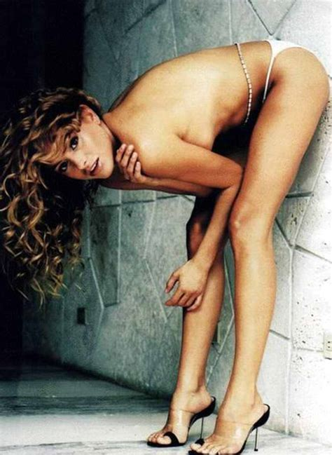 Paulina Rubio See Samples Video With Paulina Rubio All Celebrity Content Is Exclusive