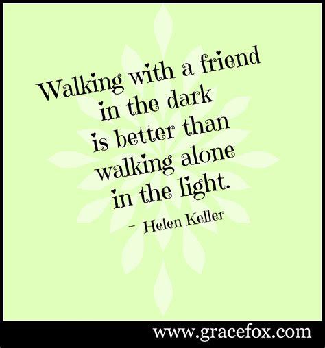 Bible Quotes About True Friendship. Quotesgram