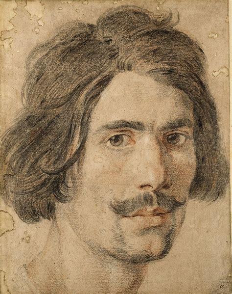 Gian Lorenzo Bernini | Painting and Drawing | Baroque Era ...