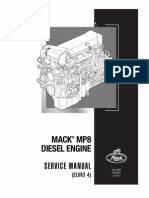 Mack Mp7