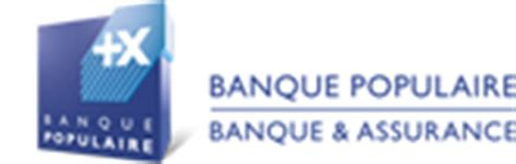 siege de la banque populaire partenaires bancaires union de crédit immobilier