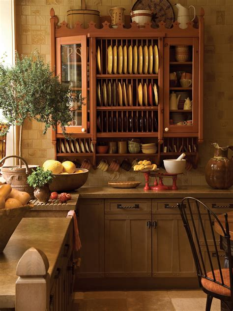 Small Kitchen Makeovers Pictures, Ideas & Tips From Hgtv