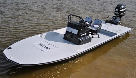Flats Boats For Sale Daytona by Made Boats 2coolfishing Boats