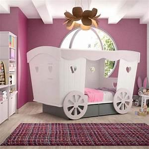 Kinderbett Mdchen Im Kinder Rume Onlineshop Kinder Rume