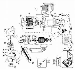 Buy Dewalt Dw402 Type