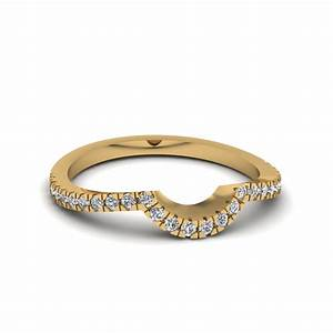 curved diamond wedding bands fascinating diamonds With curved diamond wedding ring