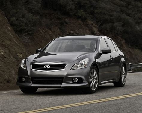 Infiniti Backgrounds by Infiniti G37 Wallpapers Wallpaper Cave