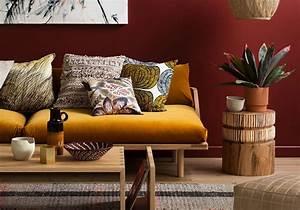 quelle couleur peinture pour associer a un jaune pour un With wonderful quelle couleur associer avec couleur taupe 14 quelles couleurs associer au jaune moutarde elle
