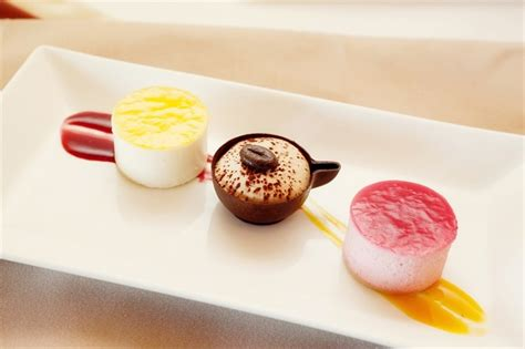 15 best images about dessert ideas on pistachios hong kong and dining