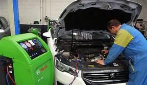 Reparation Tuyau De Climatisation Auto : atelier decharenton flers climatisation tous v hicules ~ Medecine-chirurgie-esthetiques.com Avis de Voitures