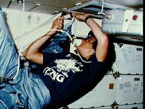 Sally Ride Photos