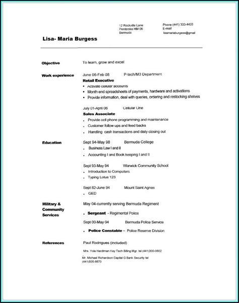 custom carbon copy forms form resume examples govllnvva