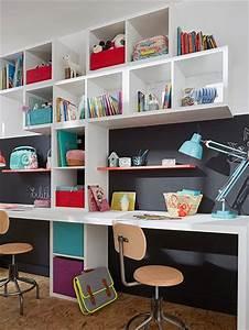 les 25 meilleures idees de la categorie rangement sous le With wonderful meuble 8 case ikea 6 idee rangement chambre enfant avec meubles ikea