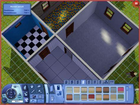 create   house   sims  program wannasamon