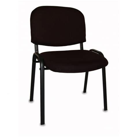 chaise visiteur chaise visiteur chelsea