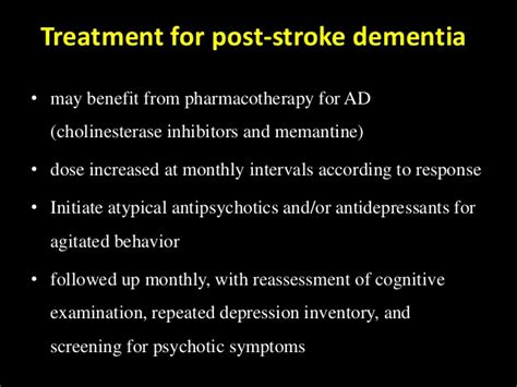 Post Stroke Psychiatric Symptoms. 50gb Free Cloud Storage How To Open Htc One X. Equine Therapy Colleges Top Illinois Colleges. Research Strategies For A Digital Age. College Depression Symptoms Online Asl Class. Health Net Medicare Plans Irs Appeals Process. Car And Renters Insurance Miami Storage Unit. Inbound Lead Generation Tikka T3 Varmint 308. Refinancing Closing Costs Lvn Ca Verification