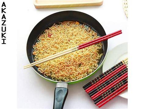 magasin cuisine en ligne baguettes de cuisine en bois magasin japonais en ligne