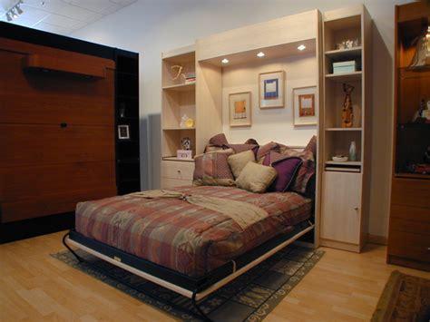 murphy bed design contemporary murphy beds boston