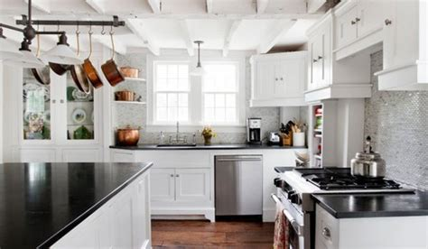 popular kitchen design ideas   stylish