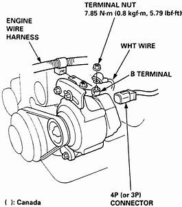 96 honda civic fuse diagram 96 free engine image for With 96 honda civic fuse box diagram 96 free engine image for user manual