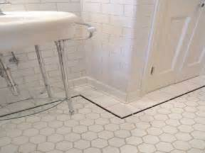 ideas for bathroom floors for small bathrooms white bathroom floor tile bathroom design ideas and more