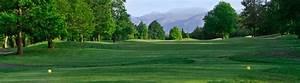Golf De Bassussarry : trou n 2 golf de bayonne bassussary le parcours ~ Medecine-chirurgie-esthetiques.com Avis de Voitures