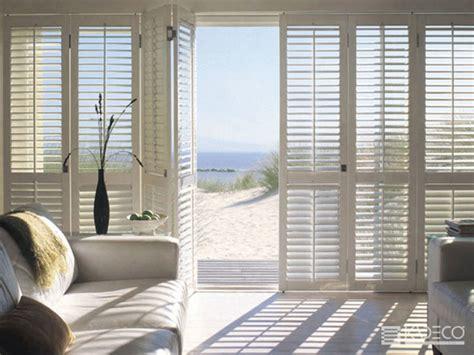Fensterläden Für Innen by Sonnenschutz Innen Assmann Sonnenschutz