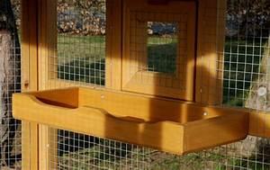 Fabrication D Une Voliere Exterieur : voliere oiseaux cage oiseaux 39 39 denver 39 39 bois animaloo ~ Premium-room.com Idées de Décoration