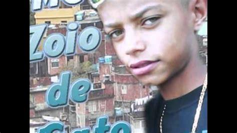 MC ZOI DE GATO AMOR É SÓ DE MAE (VERÇAO DJ TOM VILA CLARA
