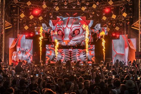 Ever After Music Festival Announces Stacked Lineup For ...
