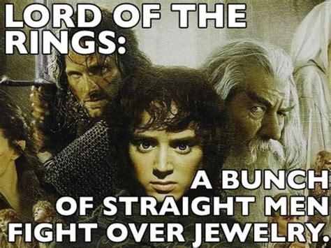 famous movies   sentence  pics izismilecom