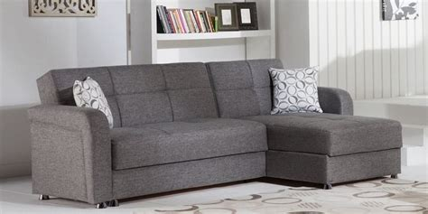 Best Cheap Sleeper Sofa by Grey Sleeper Sofa Bed New Design 2018 2019 Sofazine Info