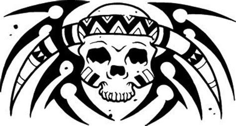 skulls volume  vector clipart vinyl cutter slgn design artwork eps vector art software plotter