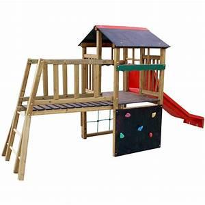 Jeux Exterieur Bois Enfant : jeux ext rieurs pour collectivit s jeu enfants aire de jeux ~ Premium-room.com Idées de Décoration